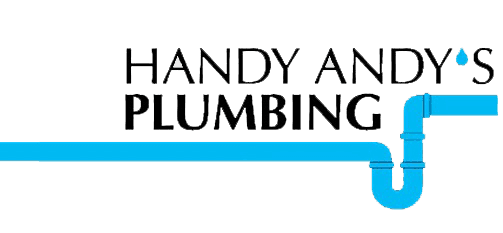 Plumbing Services Allambie Heights